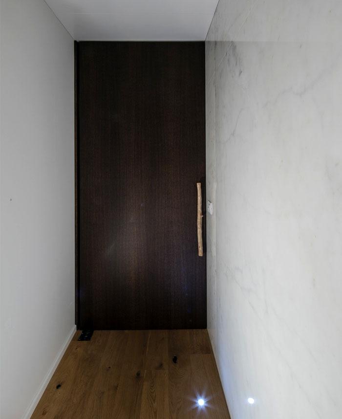ft-apartment-interior-fabio-carrabetta-12