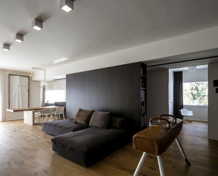 ft-apartment-interior-fabio-carrabetta-14