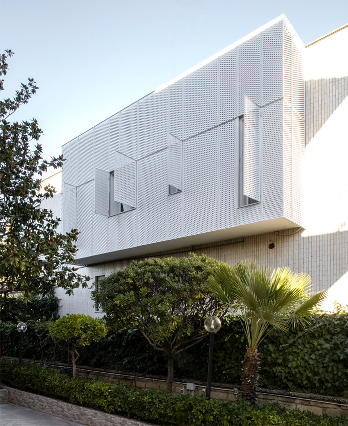 ft-apartment-interior-fabio-carrabetta-15