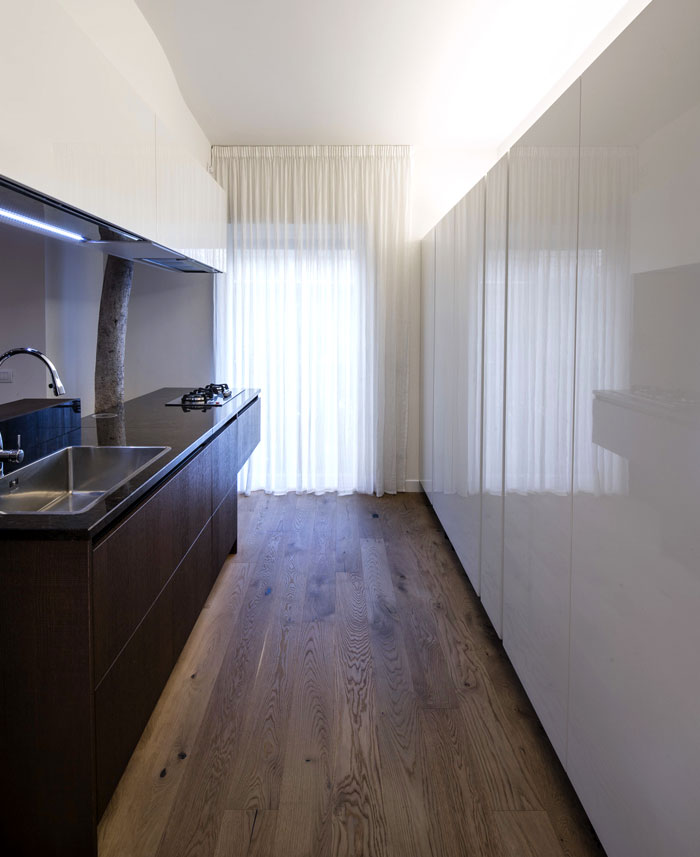 ft-apartment-interior-fabio-carrabetta-2