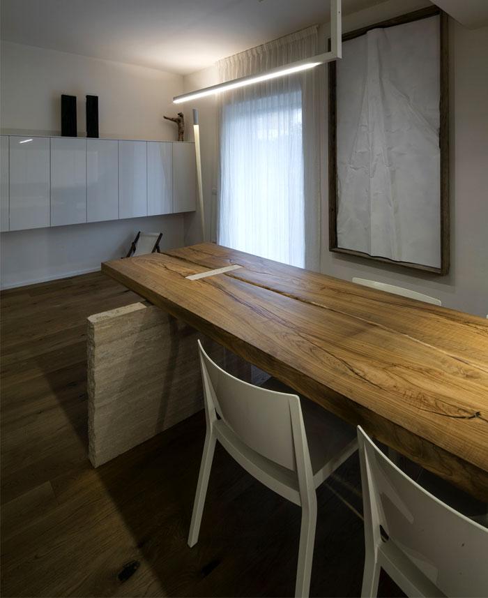 ft-apartment-interior-fabio-carrabetta-20