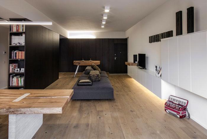 ft-apartment-interior-fabio-carrabetta-21