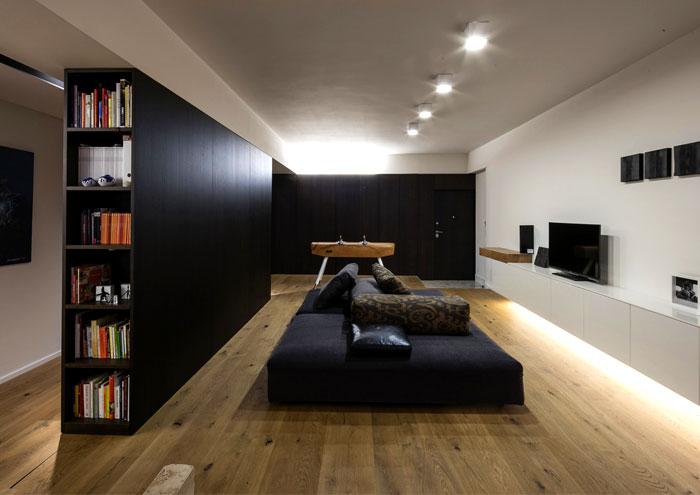 ft-apartment-interior-fabio-carrabetta-23