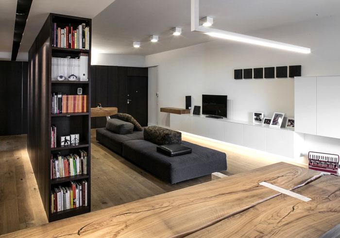ft-apartment-interior-fabio-carrabetta-24