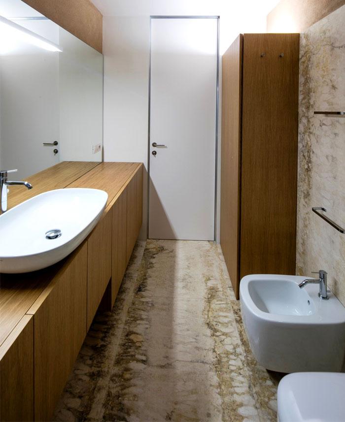 ft-apartment-interior-fabio-carrabetta-25