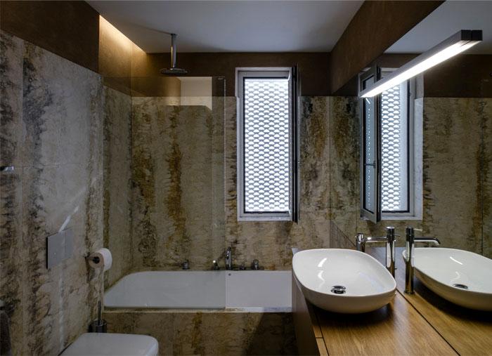 ft-apartment-interior-fabio-carrabetta-26