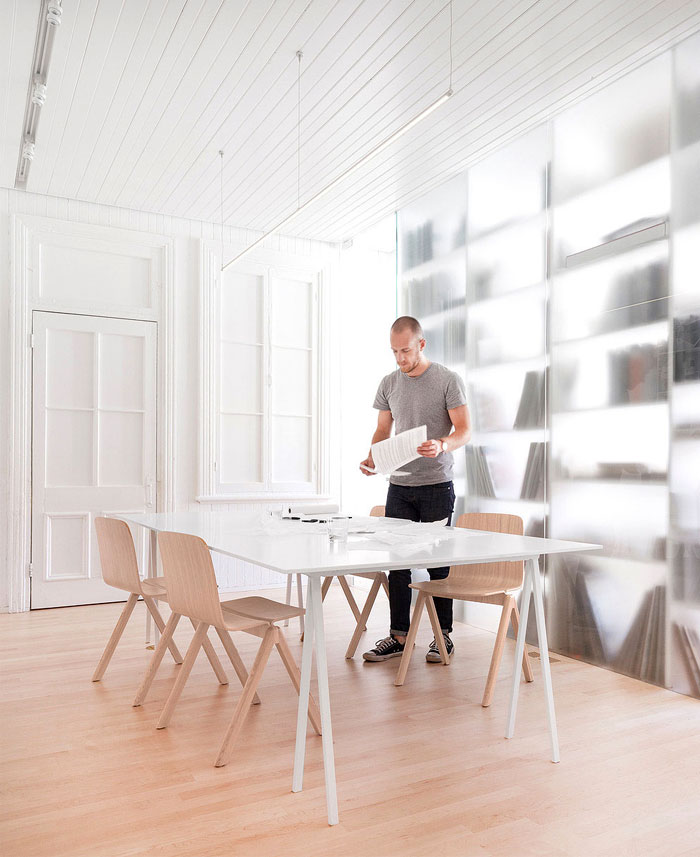 office-space-la-shed-1