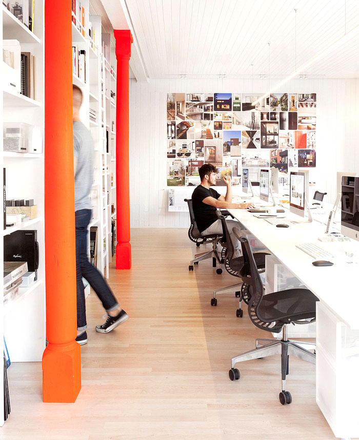 office-space-la-shed-15