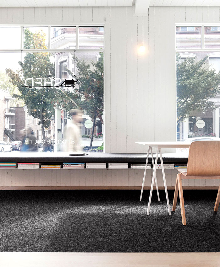 office-space-la-shed-6