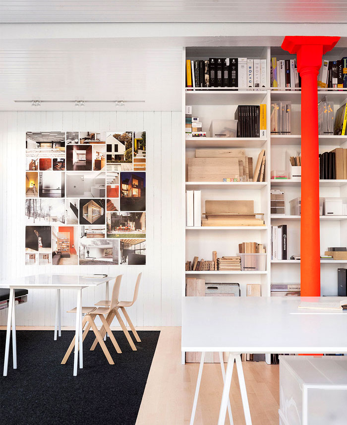 office-space-la-shed-7