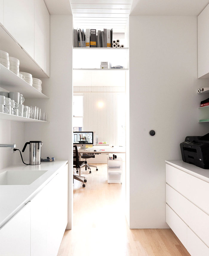 office-space-la-shed-8