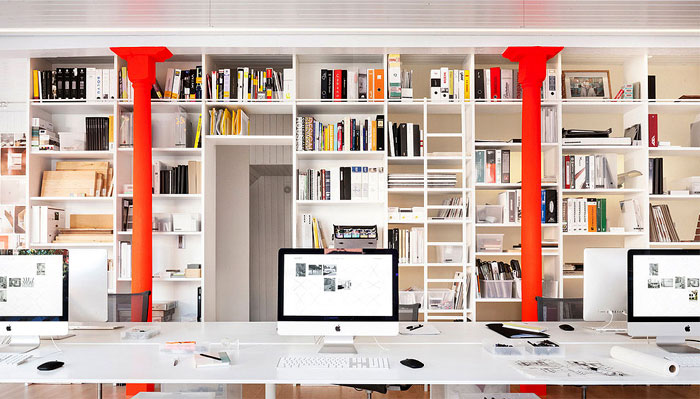 office-space-la-shed-9