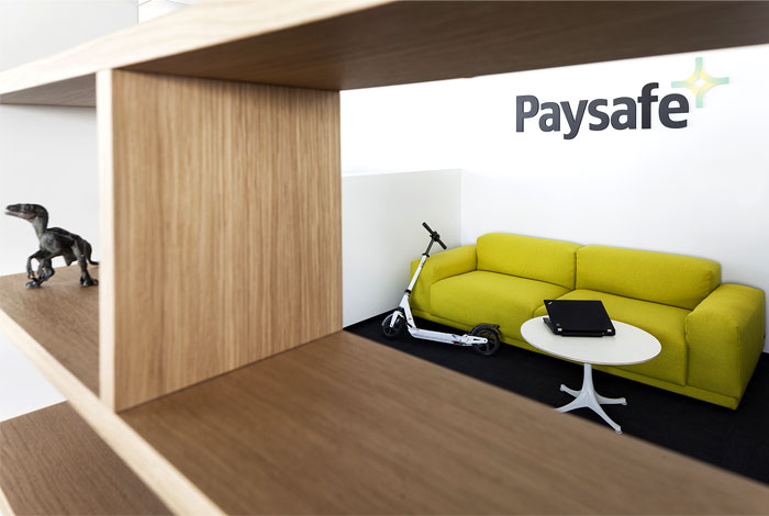 paysafe-office-space-cache-atelier-1