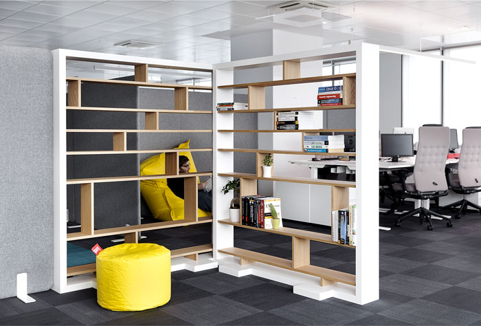 paysafe-office-space-cache-atelier-14