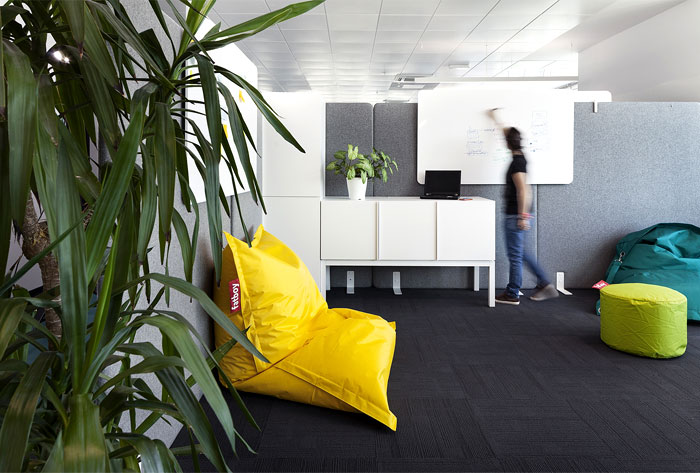 paysafe-office-space-cache-atelier-15