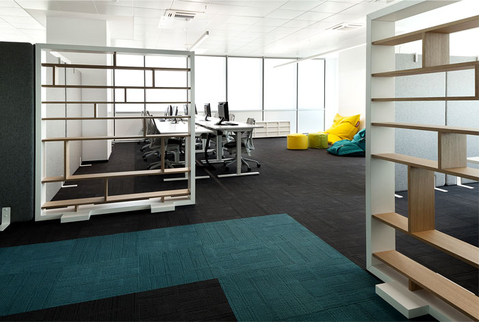 paysafe-office-space-cache-atelier-17