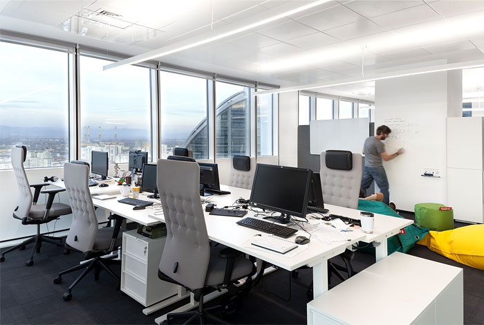 paysafe-office-space-cache-atelier-18