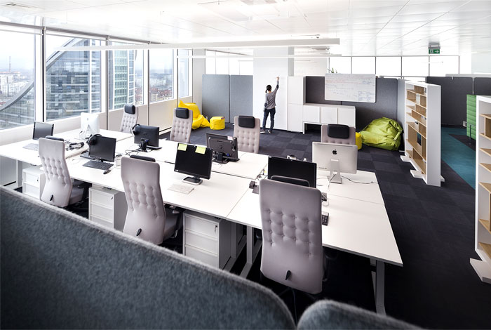 paysafe-office-space-cache-atelier-21