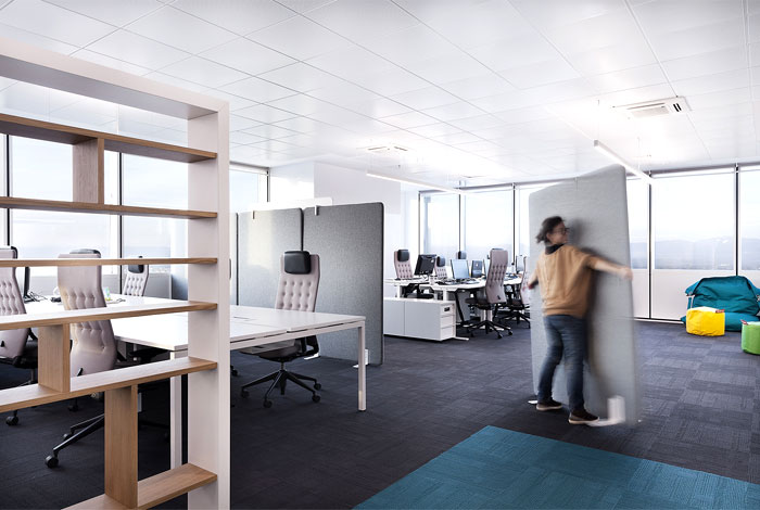 paysafe-office-space-cache-atelier-23