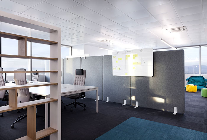 paysafe-office-space-cache-atelier-24