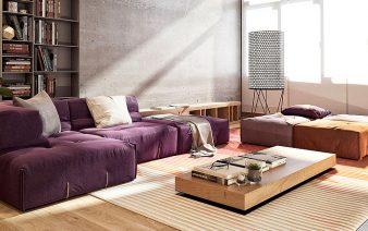 penthouse kiev 338x212
