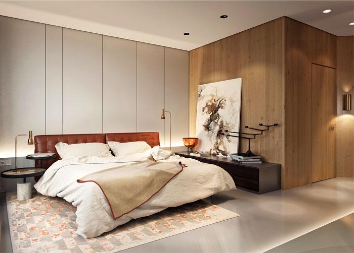 penthouse-kiev-snt-architects-2