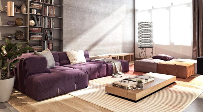 penthouse-kiev-snt-architects-8