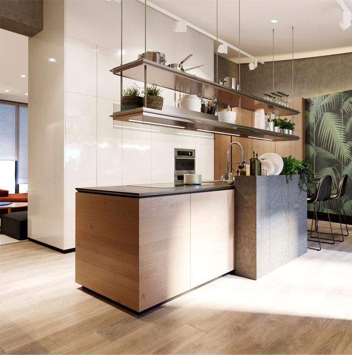 penthouse-kiev-snt-architects-9
