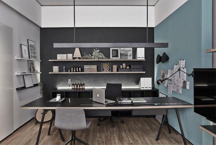 rigi-office-china-11