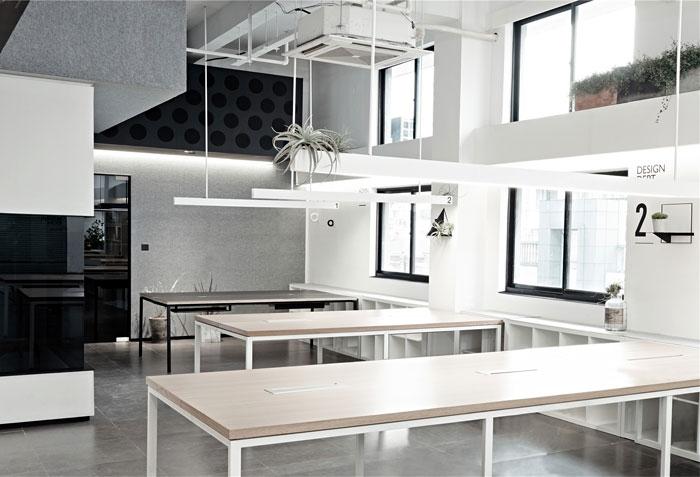 rigi-office-china-15