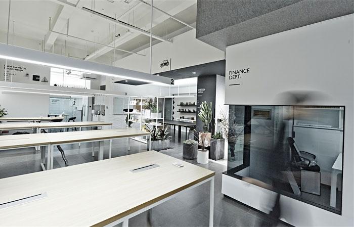 rigi-office-china-16