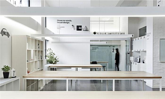 rigi-office-china-17