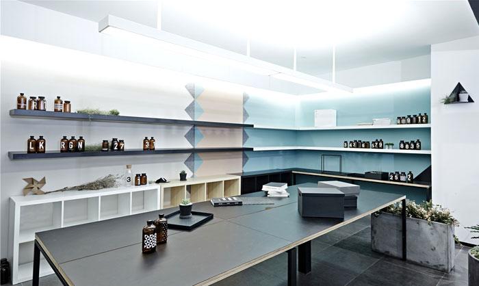 rigi-office-china-6