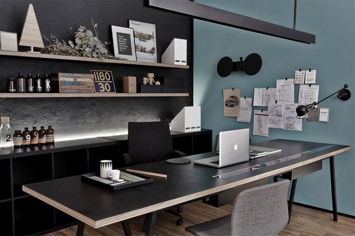 rigi-office-china-7