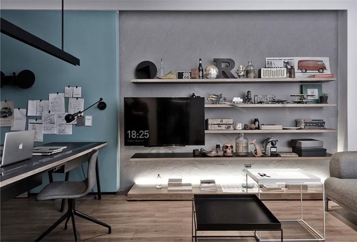 rigi-office-china-9