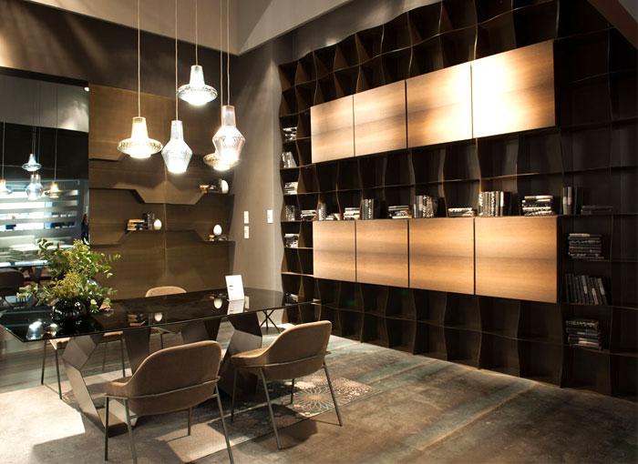 ronda-design-iron-ic-shelter-salone-2016