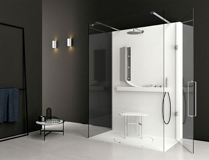 shower-giulio-gianturco-makro-3