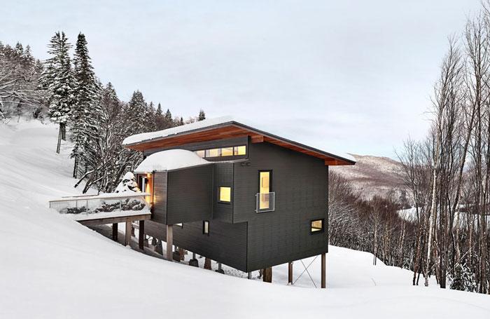 ski-chalet-robitaille.curtis-4