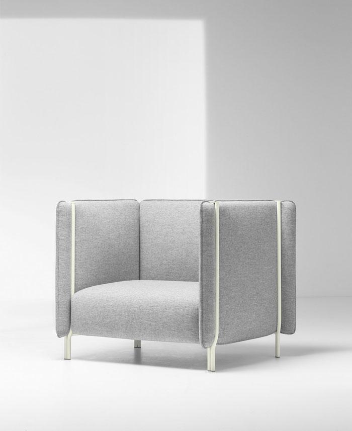 skrivo-design-pinch-collection-11