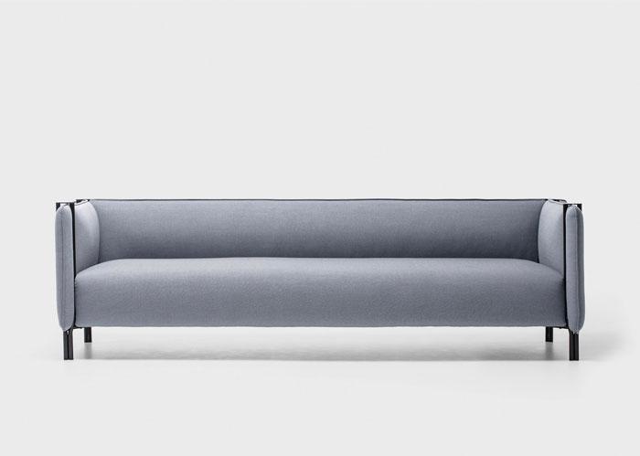 skrivo-design-pinch-collection-3
