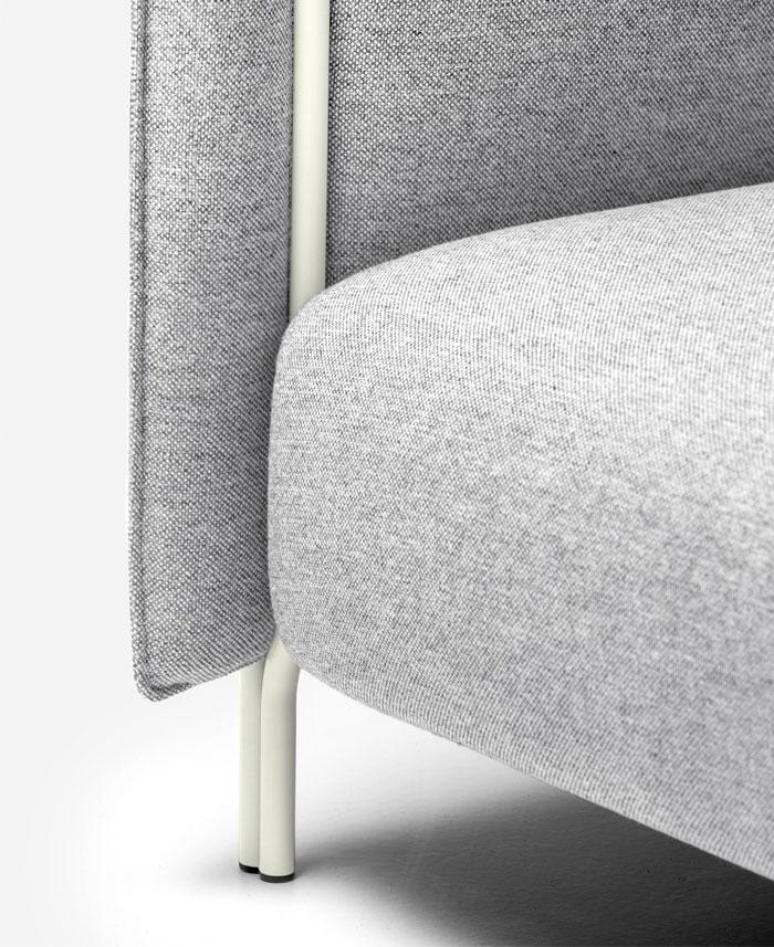 skrivo-design-pinch-collection-8