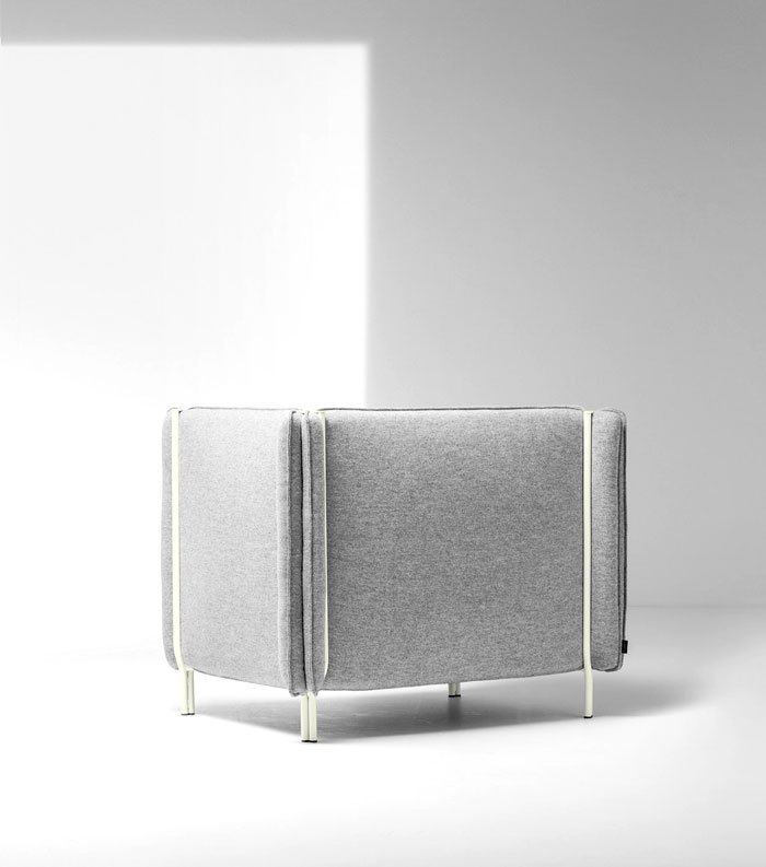 skrivo-design-pinch-collection-9