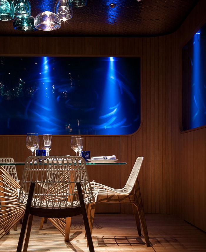the-ocean-restaurant-interior-decor-1