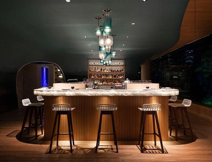the-ocean-restaurant-interior-decor-12