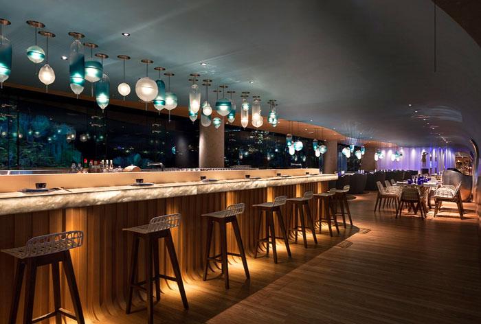 the-ocean-restaurant-interior-decor-13