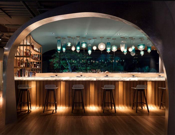 the-ocean-restaurant-interior-decor-14