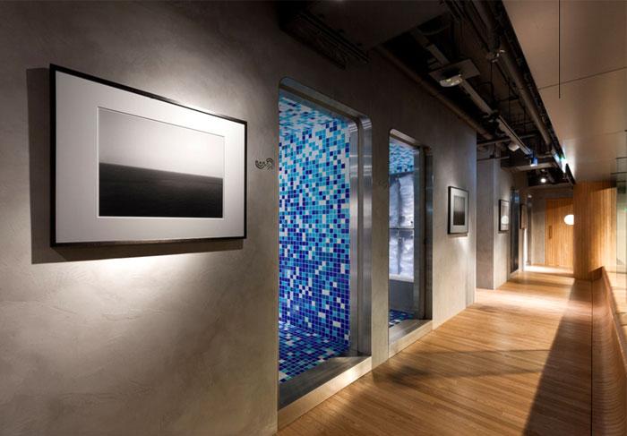 the-ocean-restaurant-interior-decor-15