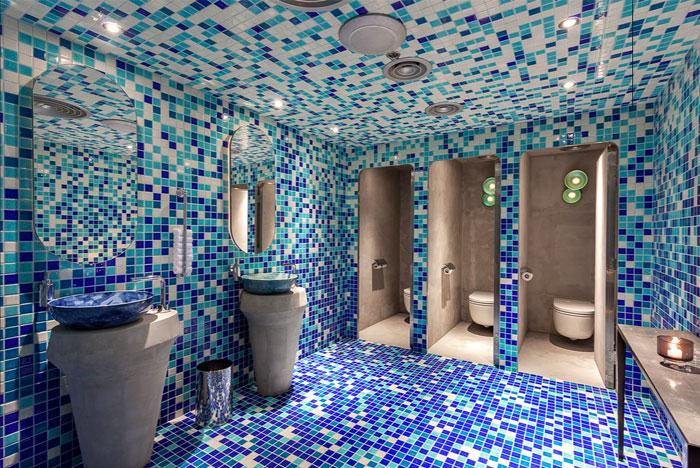 the-ocean-restaurant-interior-decor-16