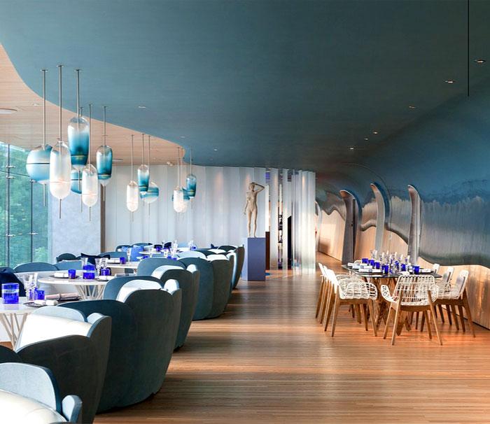 the-ocean-restaurant-interior-decor-17
