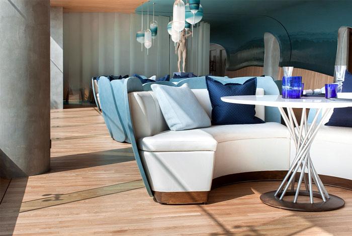 the-ocean-restaurant-interior-decor-18